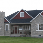 Custom Home Ottawa-min